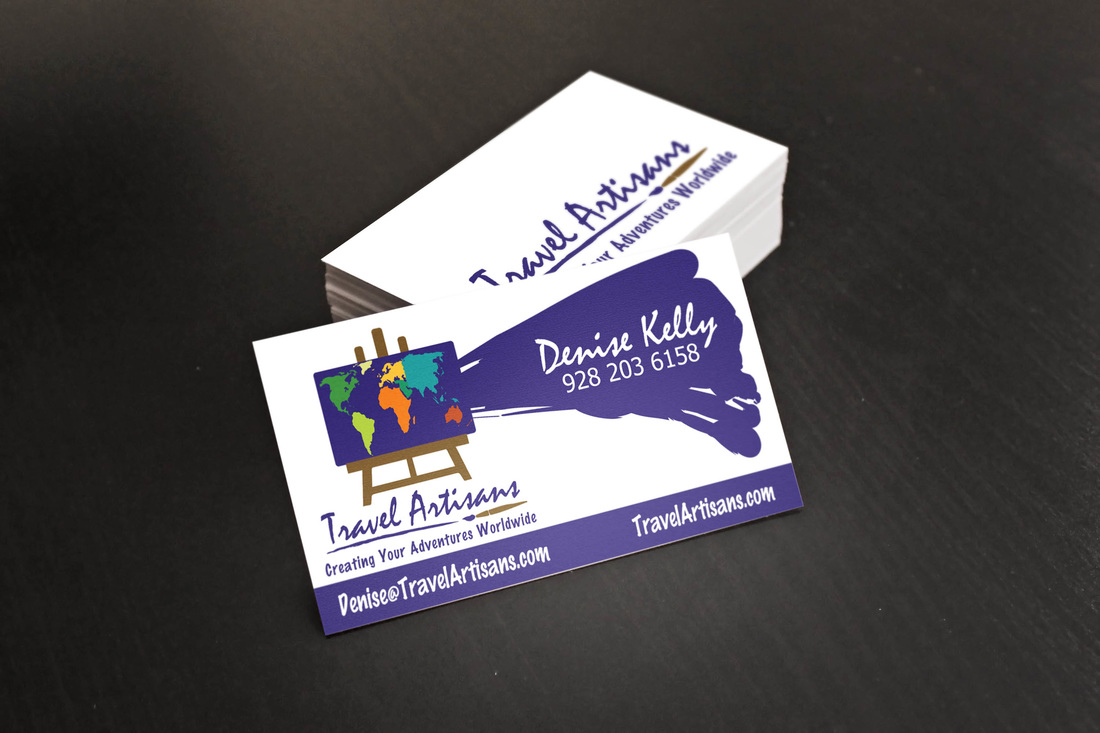 Business Card Designs - Speters Designs: Graphic and Web Design services